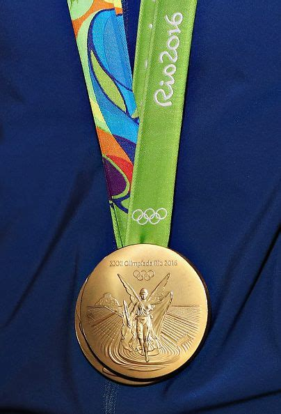 best 20 olympic gold medals ideas on 2016