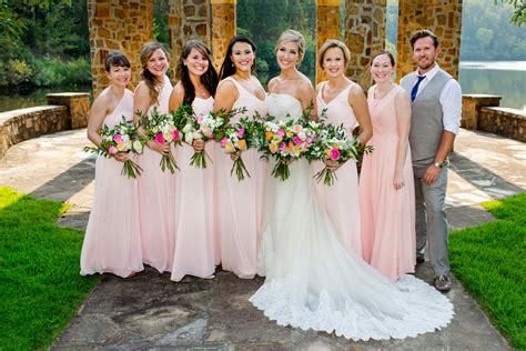 Wedding Dresses Arkansas by Wedding Dresses Clarksville Arkansas Bridesmaid Dresses
