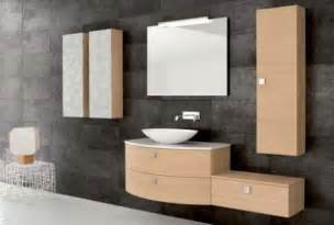 modern bathroom vanities style home decor idea
