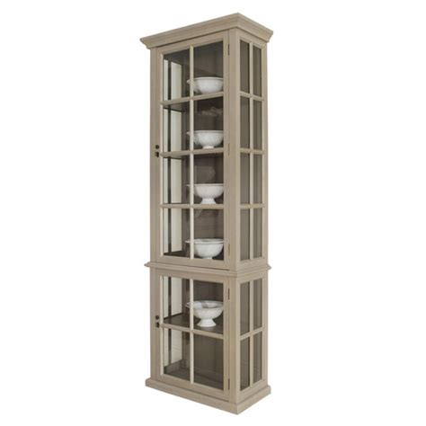 Small Glass Display Cabinet by Small Glass Display Cabinet Shop For Cheap Beds And Save