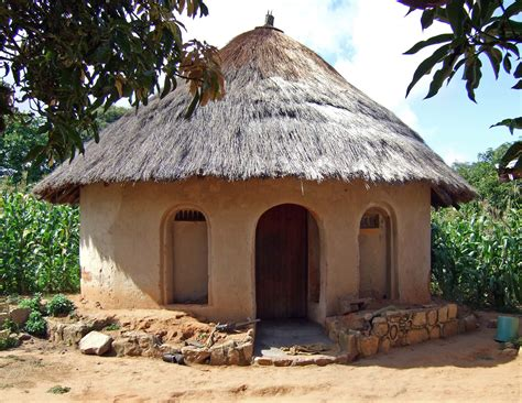 round house design nice roundhouse design zimbabwe favorite places spaces pinterest zimbabwe