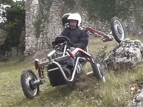Motorrad Anmelden Kein T V by Geil Swincar Spider Kein Motorrad Aber Auch Kein Auto