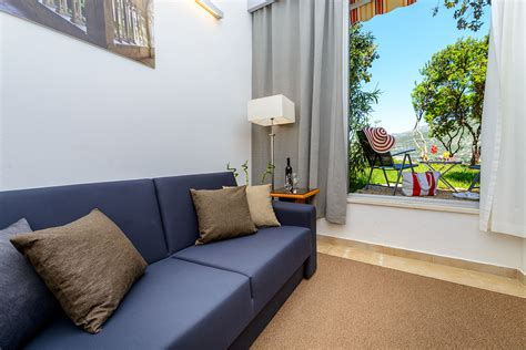 1 bedroom flat in southton 1 bedroom apartments southton 28 images one bedroom in law apartment appartements