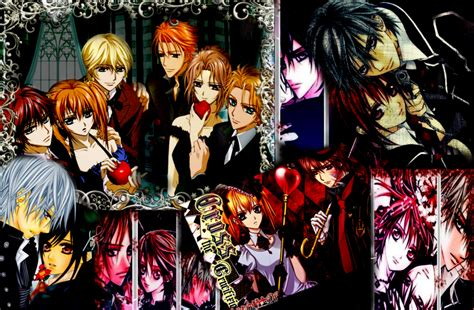 imagenes del anime vire knight vire knight wallpaper by reisenpai96 on deviantart
