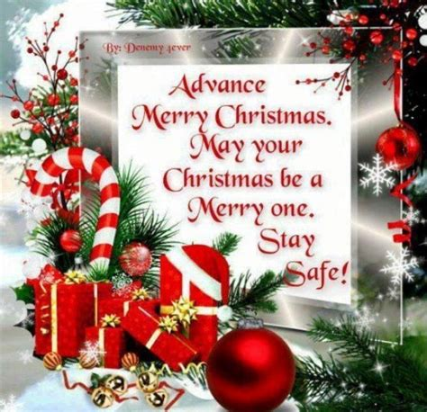 merry christmas quotes wishes christmas wishes  cards merry christmas wishes text  merry