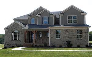 Brand new model home to open at mcnairy pointe in greensboro nc