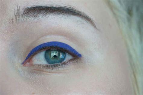 Eyeshadow Hooded Tutorial hooded eye makeup tutorial tips tricks