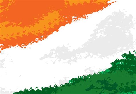 colors by india indian tri colors by viratvito003 on deviantart