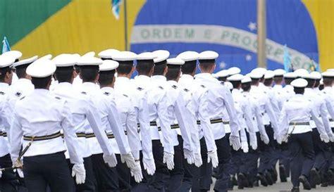 salario da marinha 2016 salario de sargento da marinha 2016