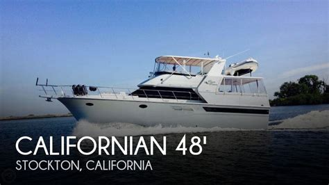 boats for sale in california by owner boats for sale in merced california used boats for sale