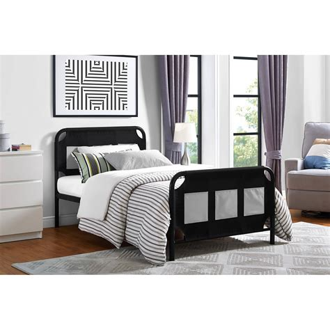 twin bed furniture sets twin bedroom furniture sets roselawnlutheran