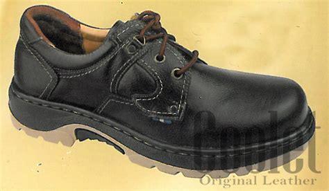 jual sepatu kulit pesan sepatu murah 085646750558 pin 29a3059b