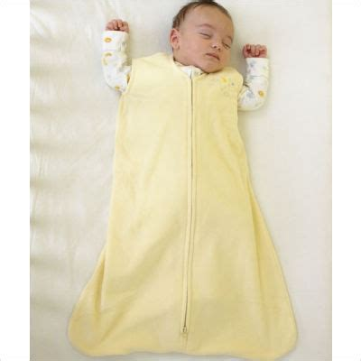 Sleep Blanket For Baby by I Never Saw Such A Danielle S Favorite Baby Stuff