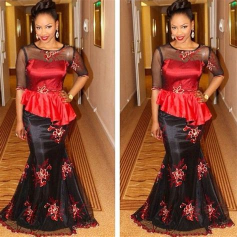 red blue aseobi 39 best images about asoebi on pinterest latest styles