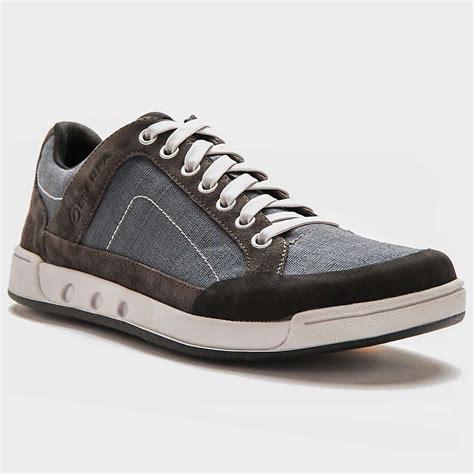 shoes manhattan scarpa s manhattan canvas shoe