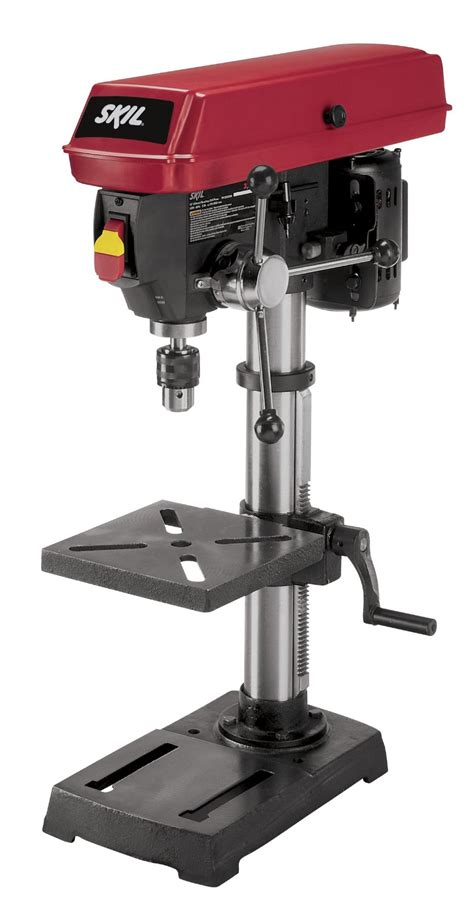 bench drill press review drill press reviews consumer ratings and reviews