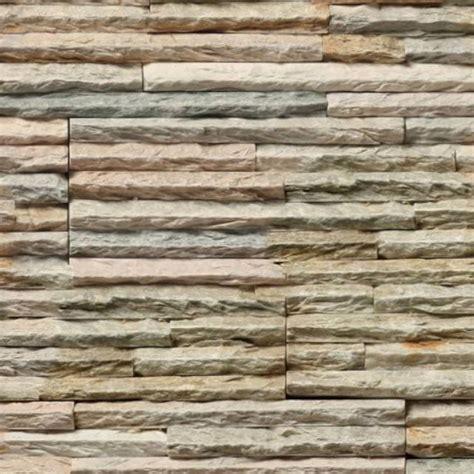 stone cladding internal walls texture seamless