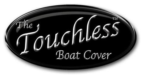 custom boat covers lake of the ozarks midwest touchless boat covers lake of the ozarks