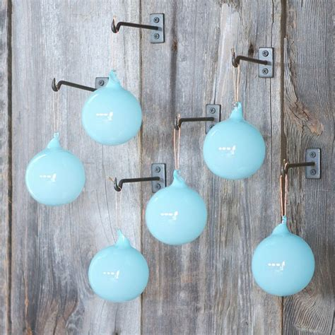 17 best images about christmas ornaments on pinterest