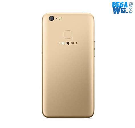 Hp Oppo 5 Inchi harga oppo f5 youth dan spesifikasi november 2017