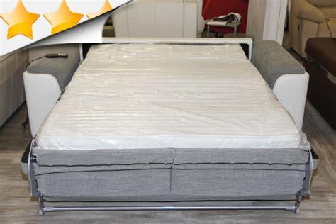 canapé lit le bon coin quelques liens utiles