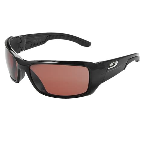 Sunglasses Run julbo run sunglasses polarized falcon photochromic lenses save 38