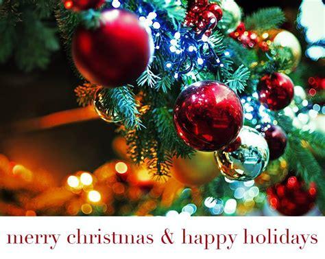 merry christmas happy holidays   benjamin kanarek blog