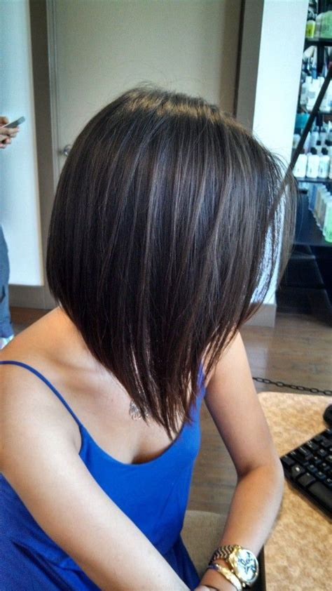 25 beautiful swing bob hairstyles ideas on pinterest best 25 medium bobs ideas on pinterest