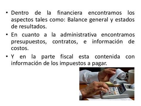 cunto pagar impuesto a las ganancias mi presupuesto familiar sistema de organizaci 243 n contable de copsalum 1