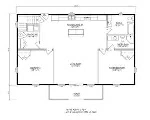 prefabricated floor plans floor plans prefab cabins and modular log homes wood