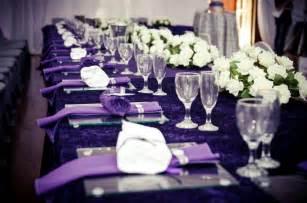 purple wedding decorations jjamen hire 187 jjamen wedding decor