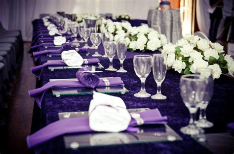 wedding decorations for hire jjamen hire 187 jjamen wedding decor