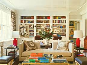 bookshelves decorating ideas 20 bookshelf decorating ideas
