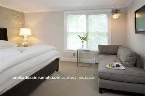 desain kamar tidur minimalis wallpaper gambar desain wallpaper dinding kamar tidur minimalis modern