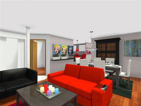 interior design roomsketcher interior design ideas roomsketcher