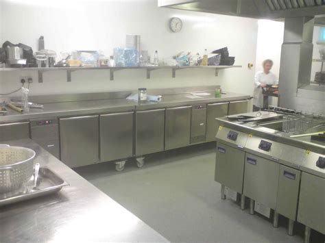 Commercial Kitchen Installation by Home Commercial Kitchen Installation Design And Supply