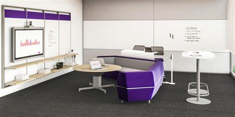 room design conference room design do s and don ts turnstone furniture