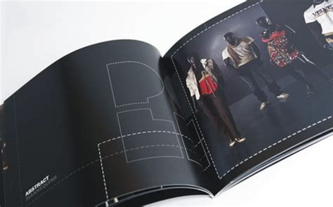 catalog design ideas ucreative com beautiful catalog design ideas to spark