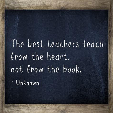 new book teaches how to quot break the teacher quotes heart quotesgram