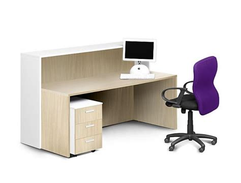 Office Desks Cape Town Office Desk Office Furniture And Workstation Cape Town