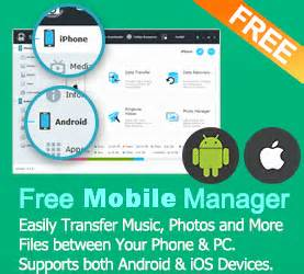 drm removal apk apk mod android audio recorder capture remove drm protection android apk
