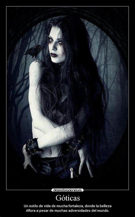imagenes satanicas y goticas g 243 ticas desmotivaciones