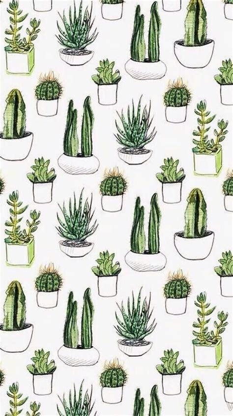 wallpaper for iphone 5 plant 1000 ideas about tumblr wallpaper on pinterest nike