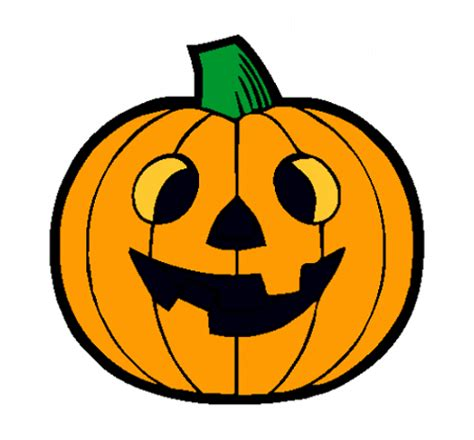 imagenes de halloween imagenes de halloween calabazas related keywords
