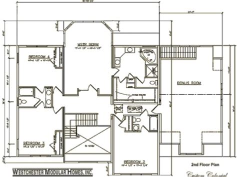 2 story modular home floor plans clayton two story colonial 3 story house plans 2 story colonial house floor