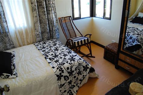 angeles city pampanga real estate home lot  sale