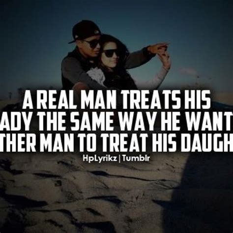 real men quotes on pinterest real men quotes pinterest