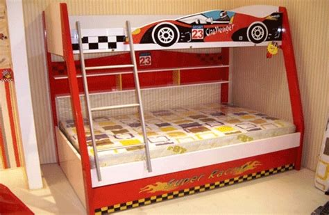 cers with bunk beds car bunk bed in banjara hills hyderabad telangana india kinderspaces