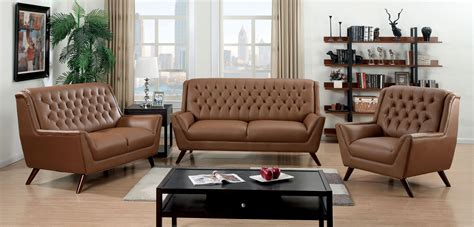 cheap tufted sofa tufted sofa set cheap hereo sofa