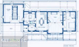 Architect Plan architect 3d ultimate v17 offline installer download